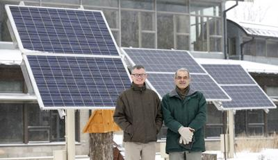 020719bp-ceee-solar-panels