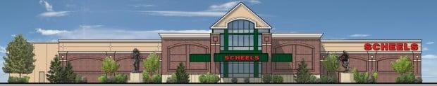 112310ho-new-CF-Scheels