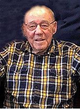 Burdette C. Jensen