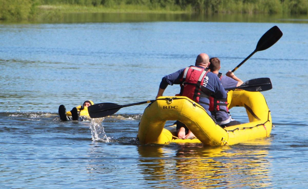 062420jr-water-rescue-training-2