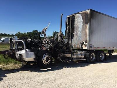 090216ho-truck-fire