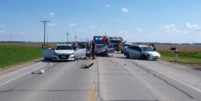 Grundy accident 050419