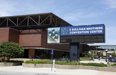 062717mp-five-sullivan-brothers-convention-center-1