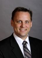 Rep. Chris Hagenow