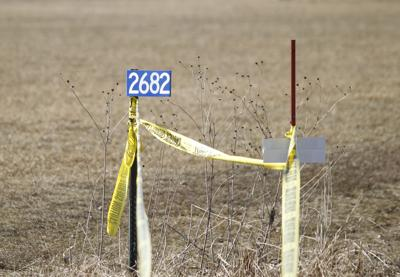 032519jr-fairbank-homicide-4