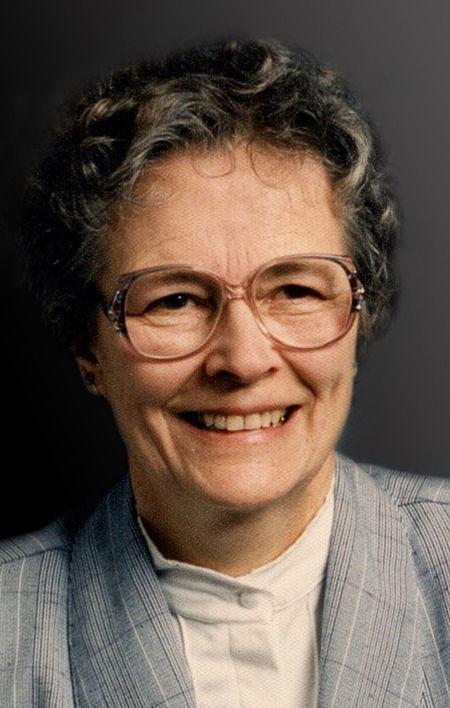 Barbara Bischof Sand