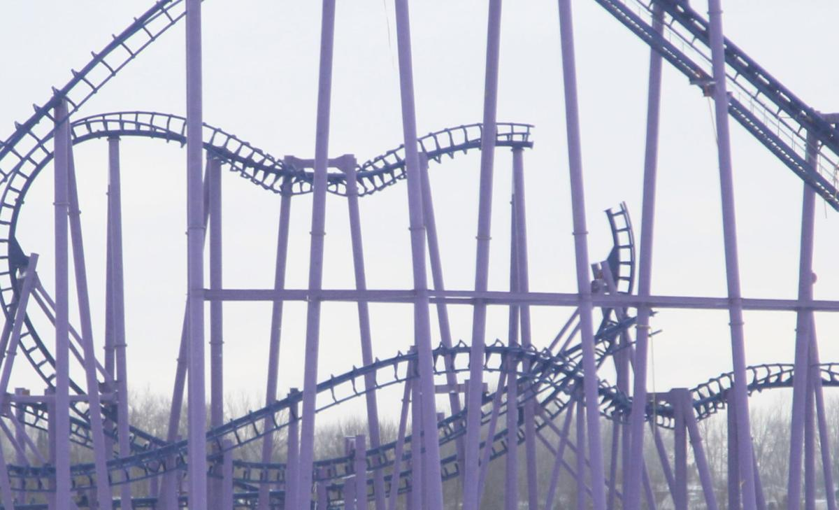 021621jr-theme-park-progress-6
