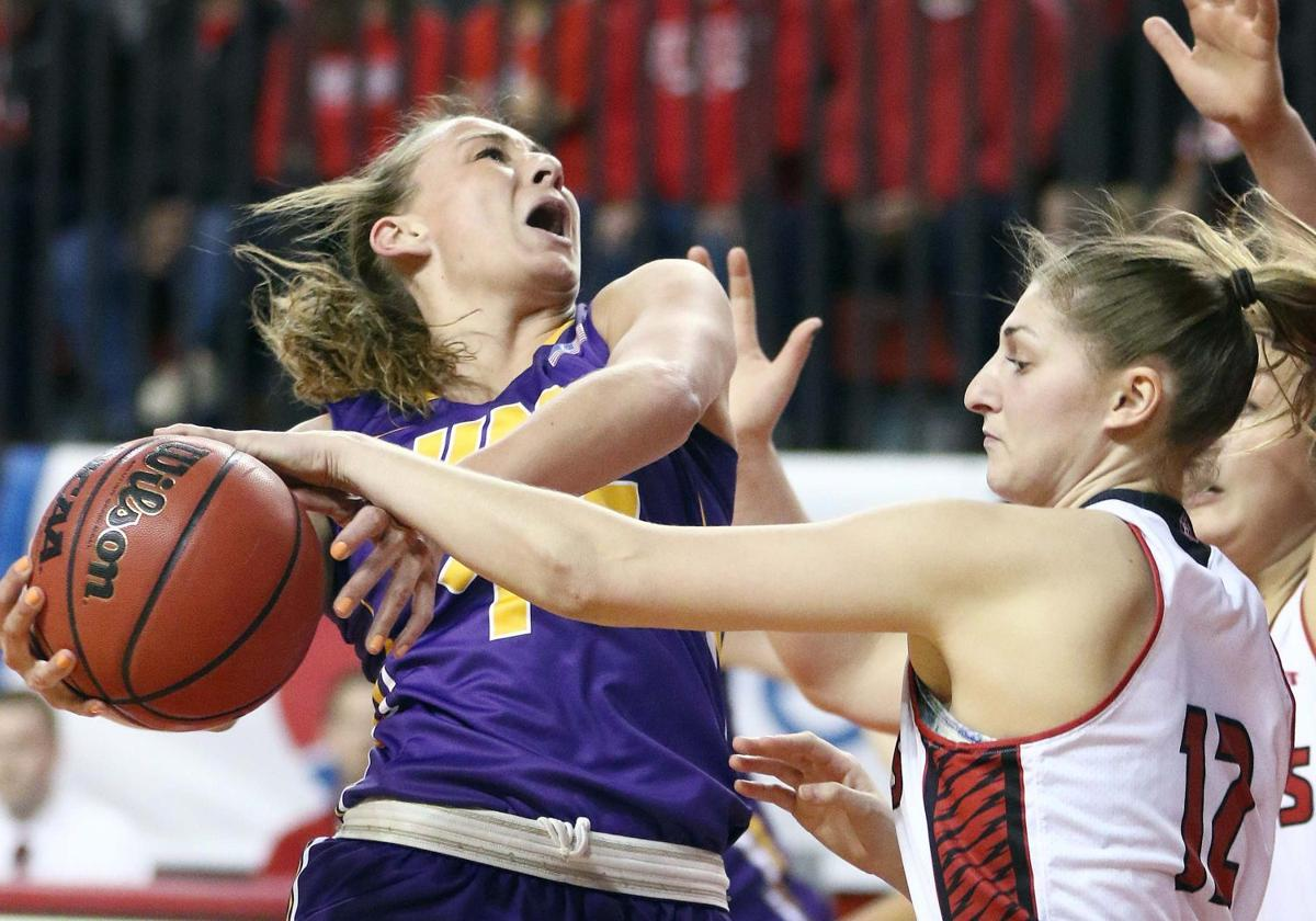 032416SCJ-UNI-South-Dakota-wnit-5