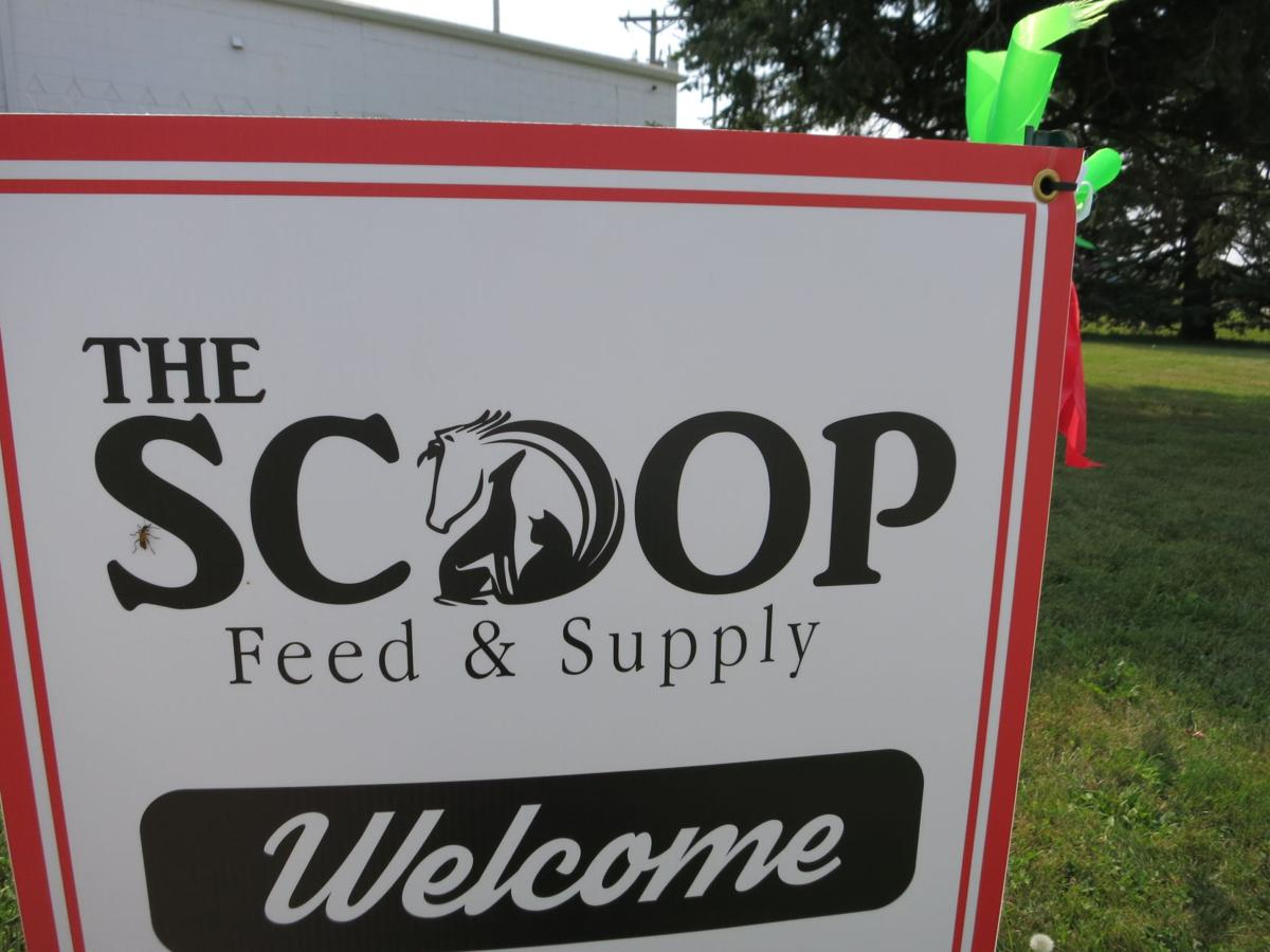 081617pk-the-scoop-sign