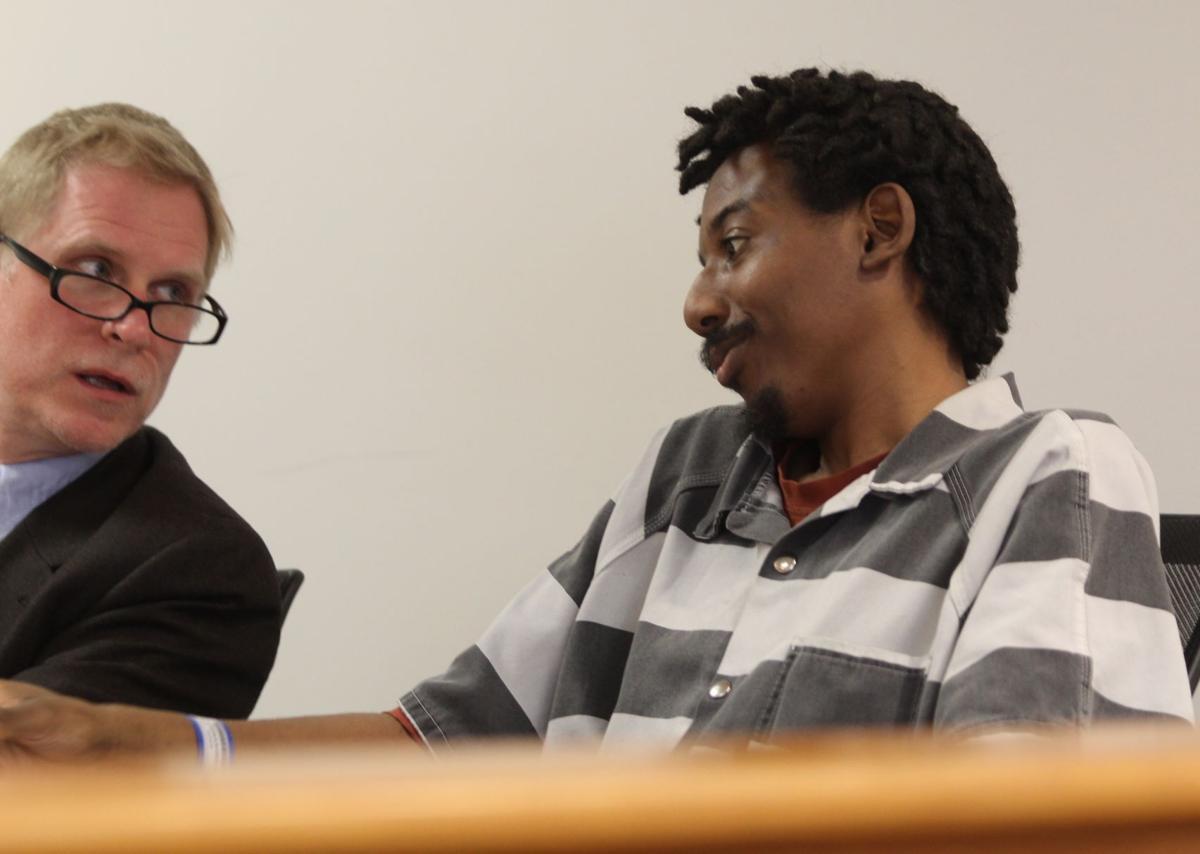 030617jr-aldridge-sentencing-3