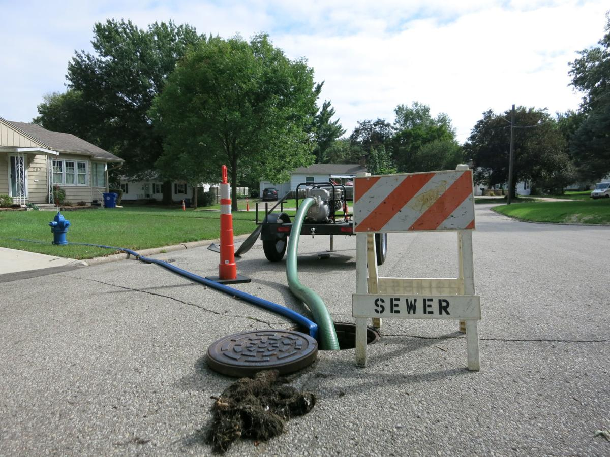 090618tj-sewer-bypass1
