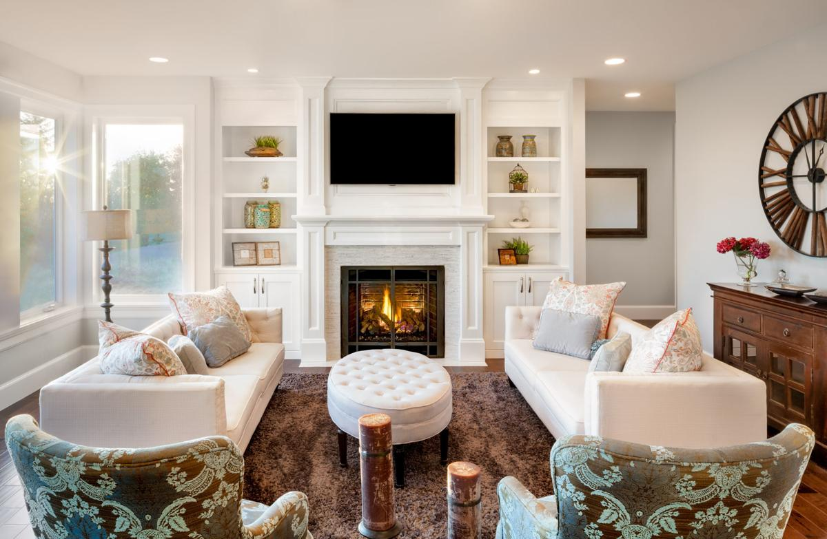 white fireplace 3.jpg