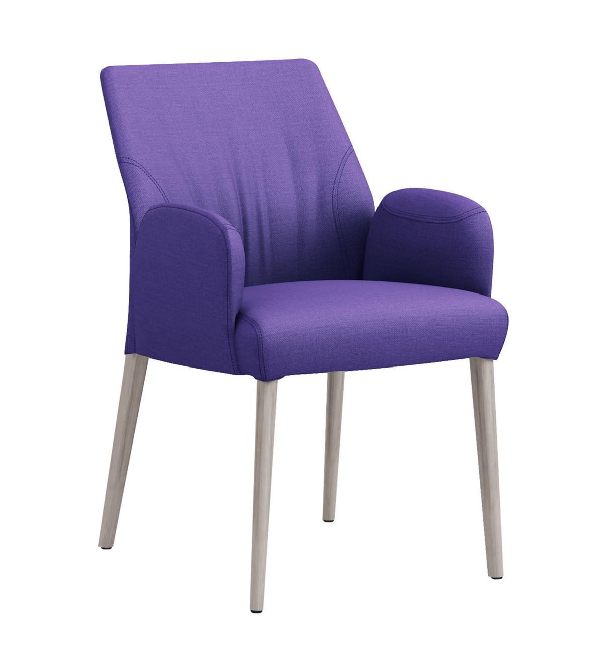 purple-ultraviolet-Kensington Dining Armchair.jpg