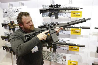 042719ap-nra-convention