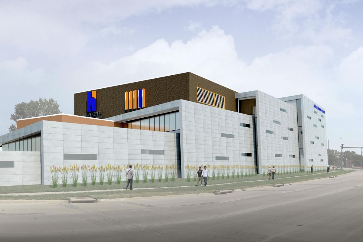 012317ho-HCC-adult-center-rendering-03