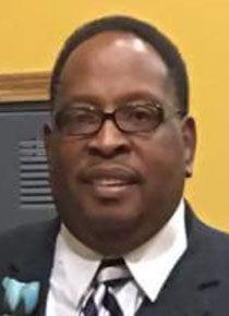 the Rev. Marvin Jenkins
