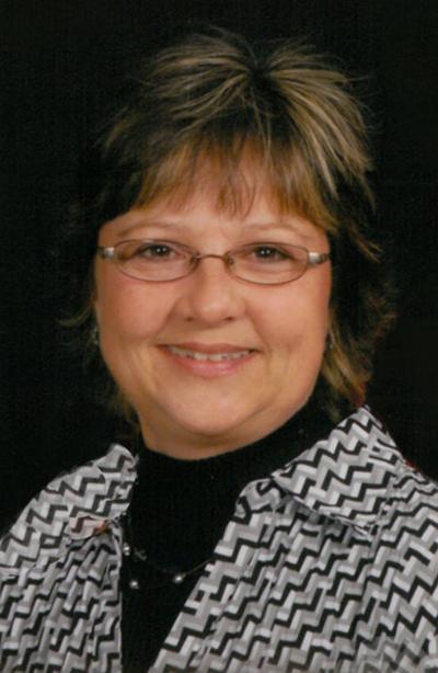 Kimberly Marzen