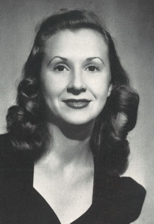 Rose marie leyh and sexual