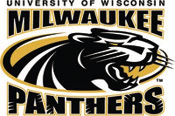 college-logo-wis-milwaukee