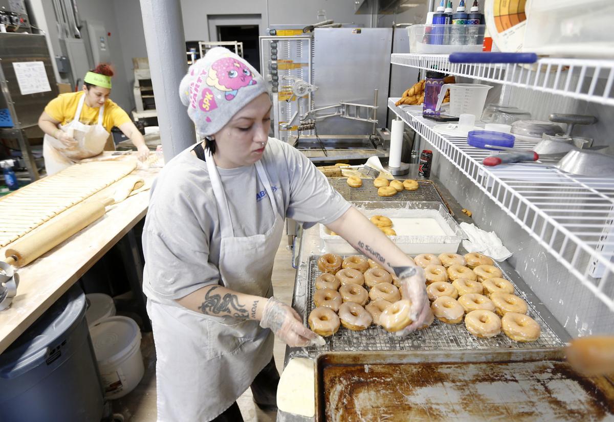 012618bp-rockets-bakery-04