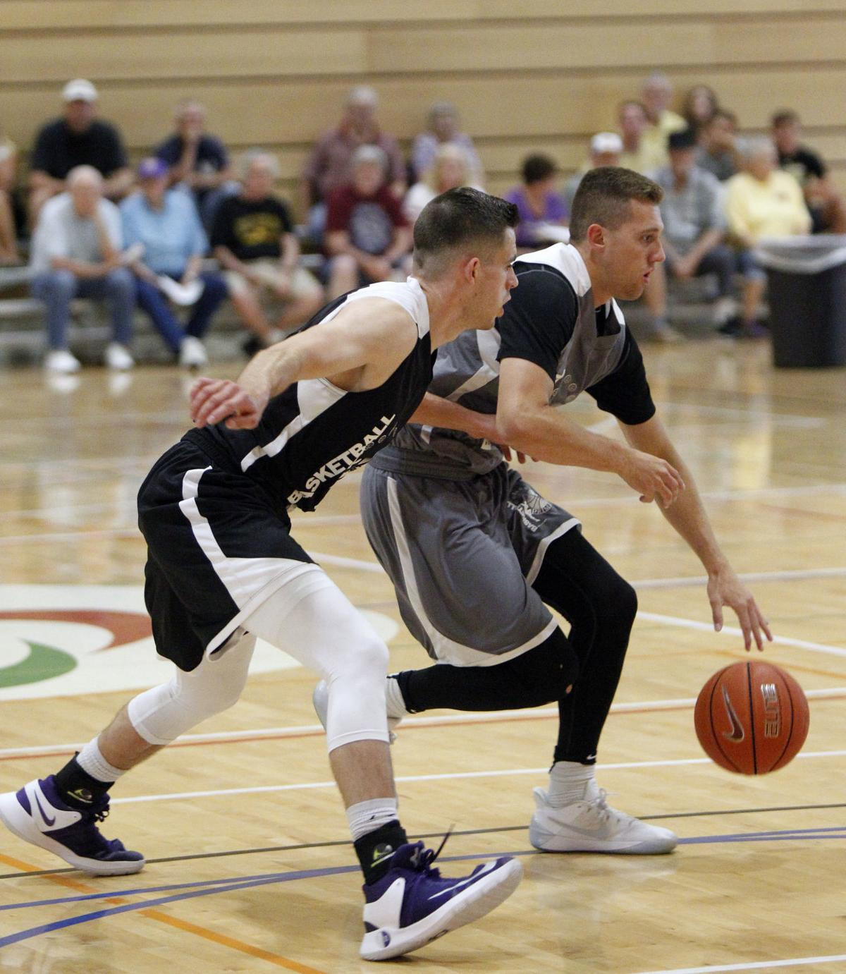 062217mp-prime-time-basketball-4
