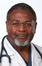 Dr. Russell Adams