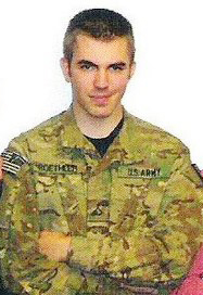 102412ho-SPC-James-Roethler