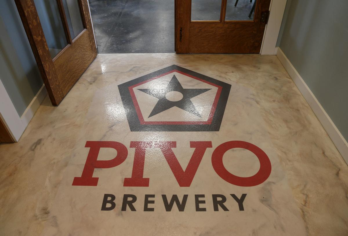 111218bp-pivo-brewery-2