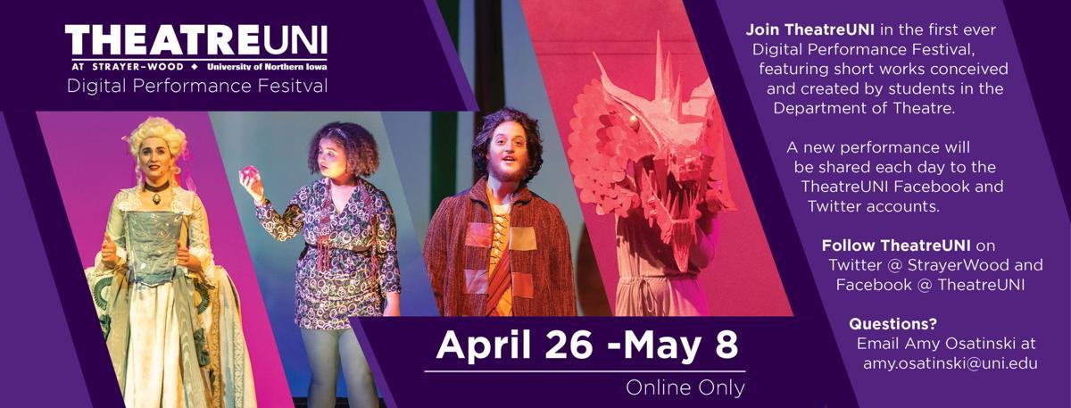 theatre uni digital performance  ad .jpg