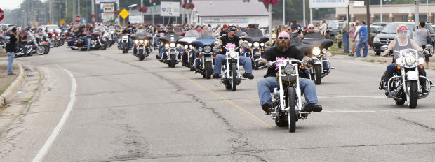 071214mp-Memorial-Ride-and-Drive-2