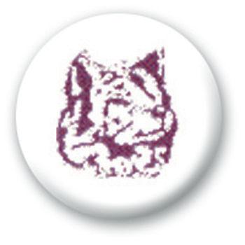 prep-logo-oelwein.jpg