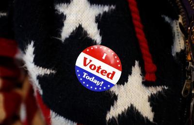 120518apfile-voting