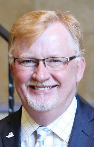 Dave Jamison NEW