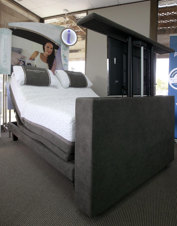 102015tsr-adjustable-beds-01
