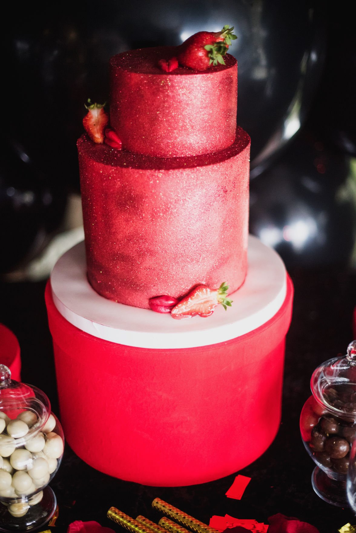 Wedding trends worth watching | Lifestyles | wcfcourier.com