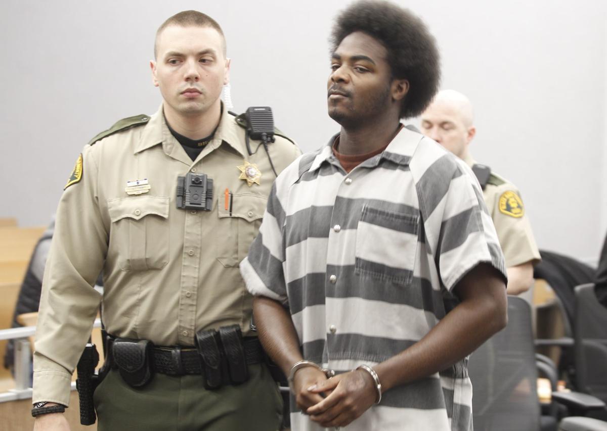 011819jr-child-death-sentencing-3