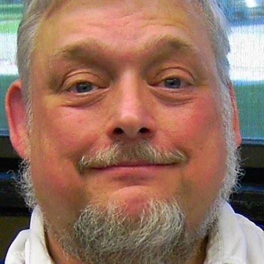 Jim Orvis