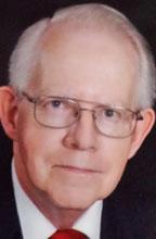 Paul L. Britzman