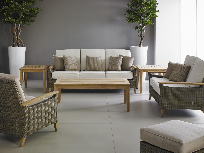 inside out living decorating wcfcourier com rh wcfcourier com Indoor Outdoor Furniture inside out garden furniture
