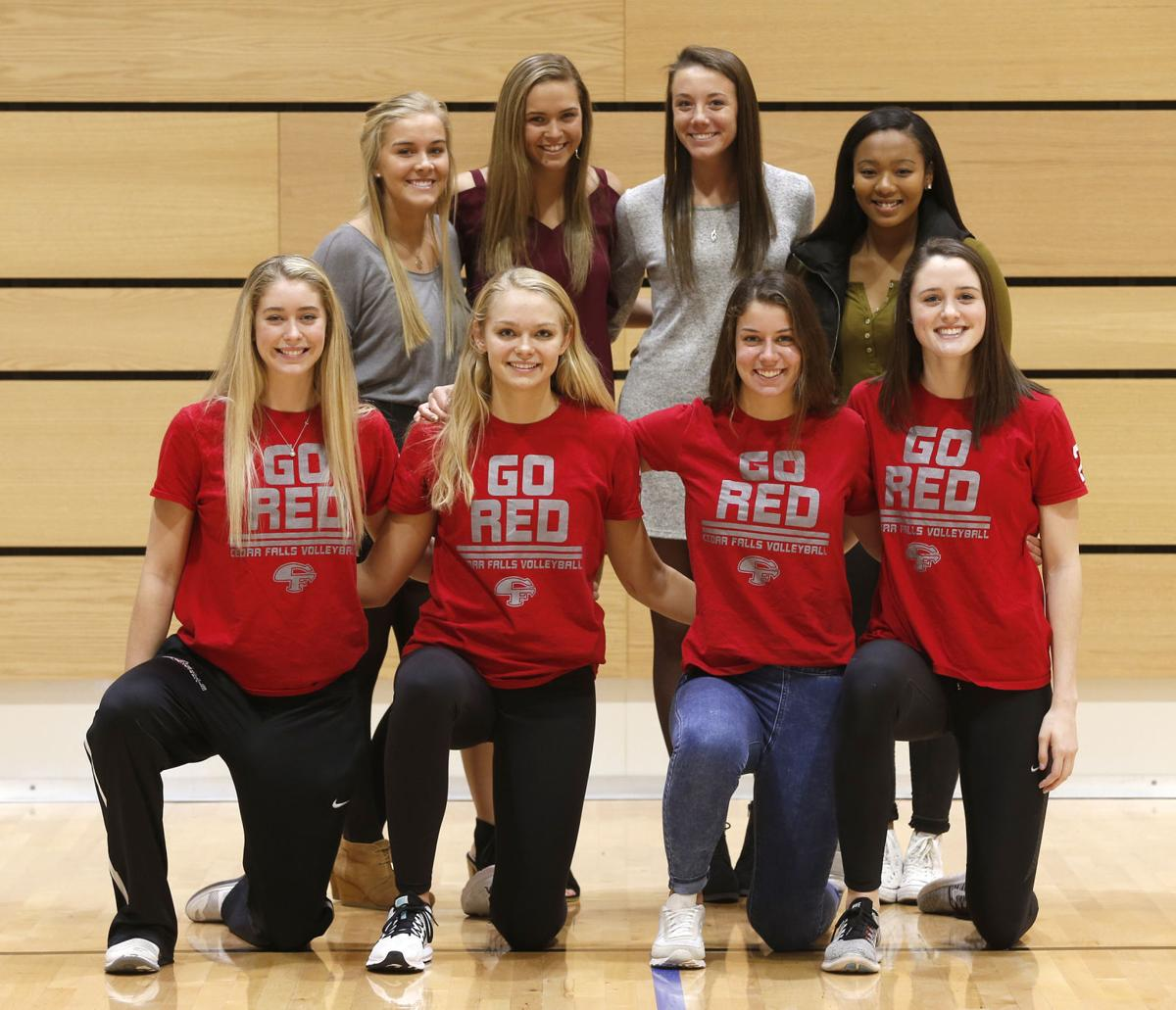 113016bp-all-metro-volleyball