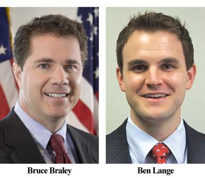 Braley and Lange 2012 (NEW)