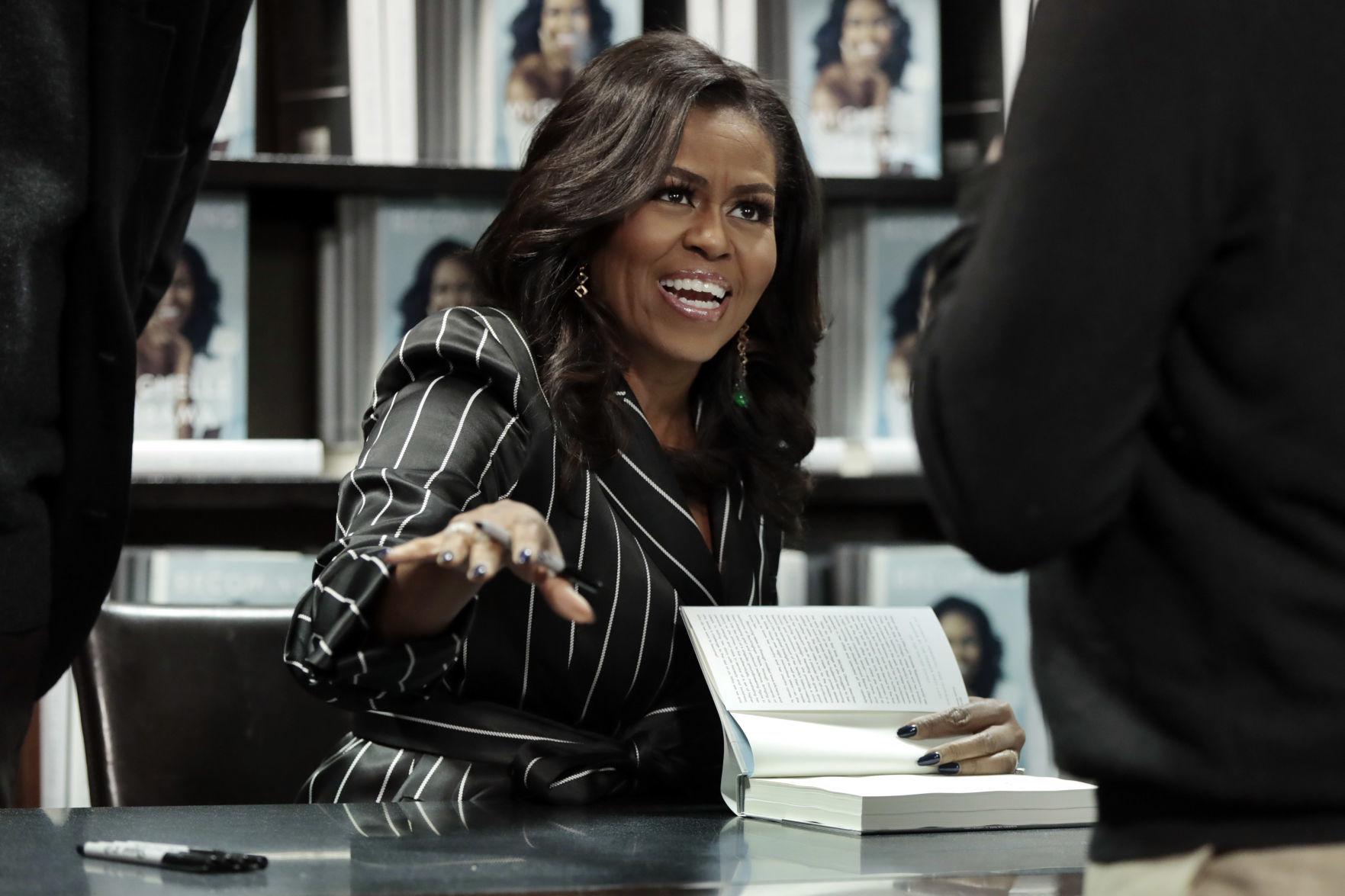 Michelle Remembers Pdf