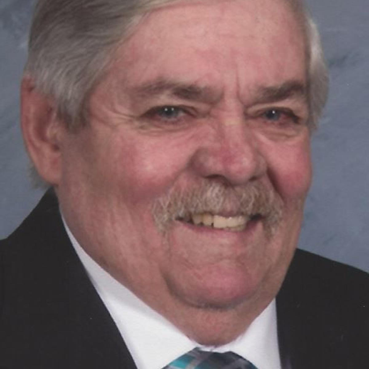 Roger Collins | Obituaries | wcfcourier com