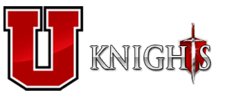 Union Schools logo