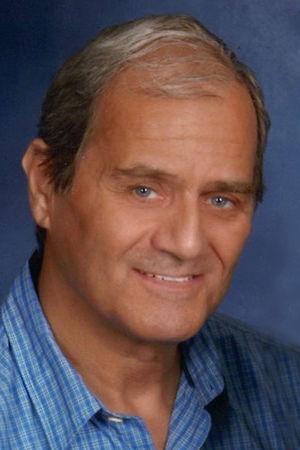 Michael Paul Bedard