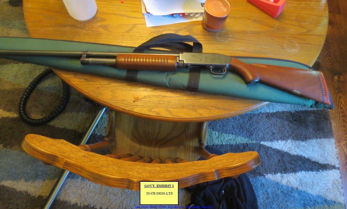 031721ho-carlson-gun-exhibit-2