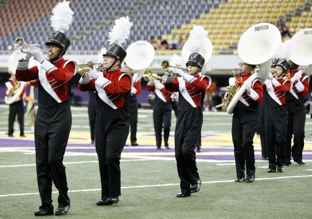 100413cc-cf-marching-band-01