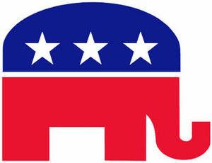 Clip art Republicans