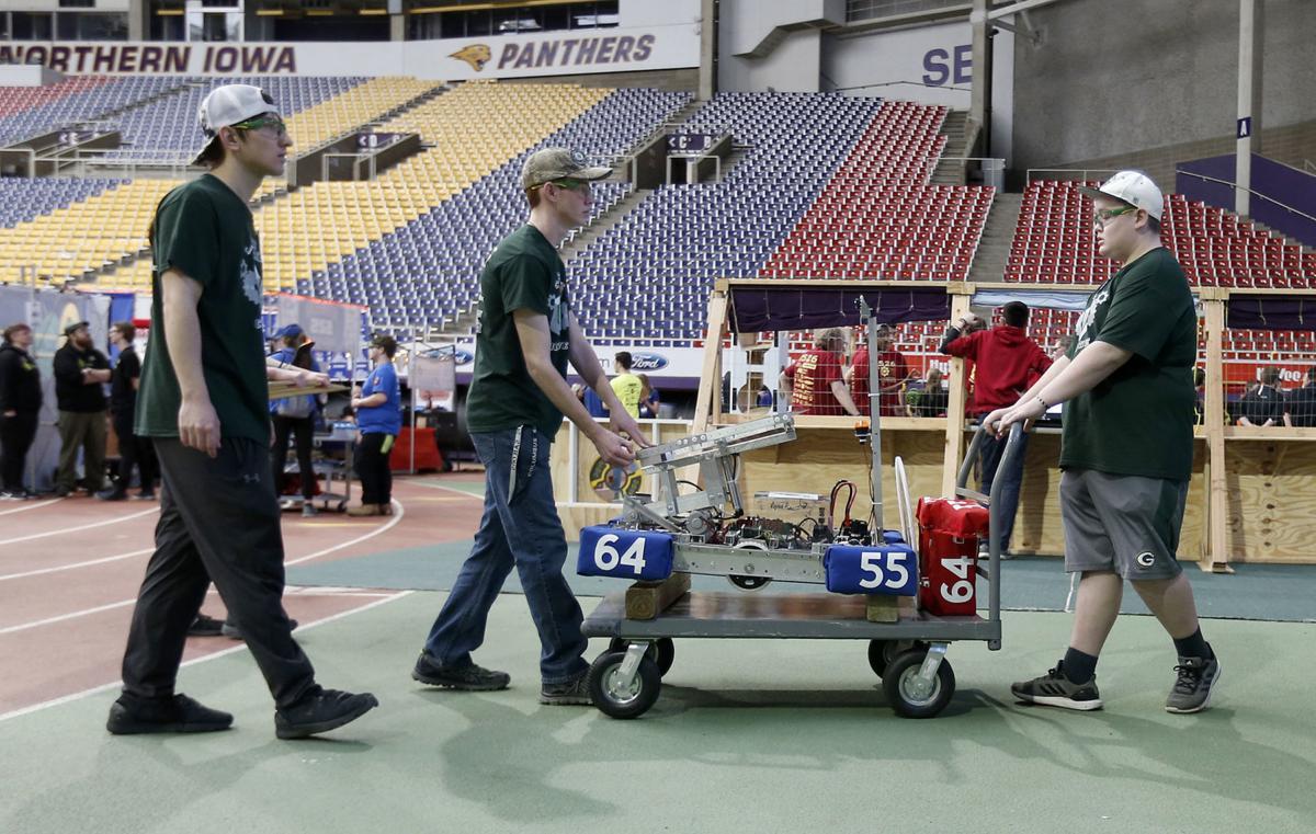 032219bp-first-robotics-2