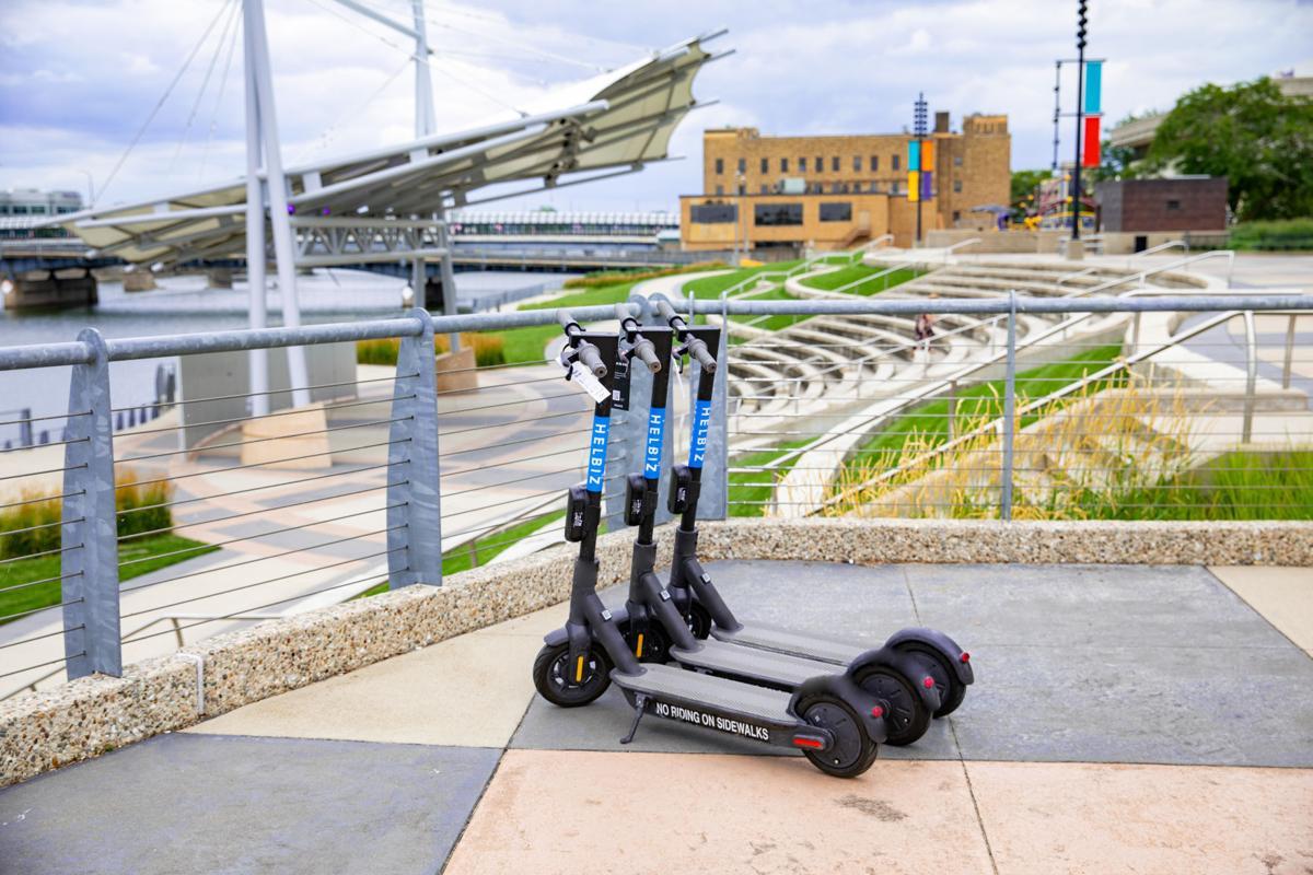 helbiz-scooters